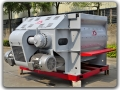 JS3000 industrial concrete mixer