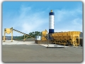 600t/h Stabilized Soil Mixing Plant