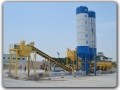 300t/h Stabilized Soil Mixing Plant